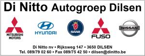 sponsor_di_nitto