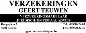 sponsor_geertteuwen