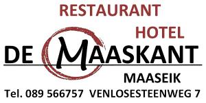 sponsor_hotel_resto_maaskant