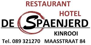 sponsor_hotel_resto_spaenjerd
