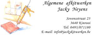 sponsor_jackyneyens