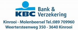 sponsor_kbc