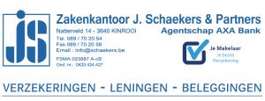 sponsor_schaekers