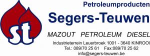 sponsor_segersteuwen