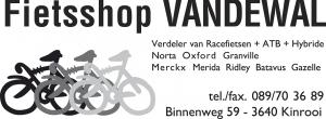sponsor_vandewal